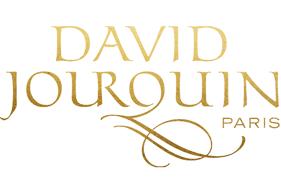 Avis David Jourquin