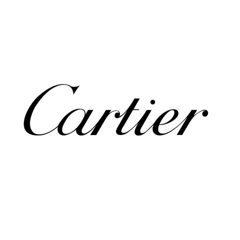 Avis Cartier