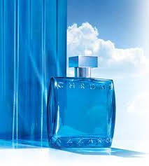 La sélection Parfums d'été !