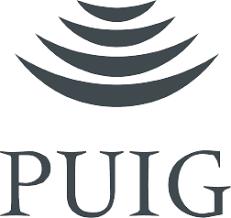 PUIG, est un des pus grands groupes de Parfum