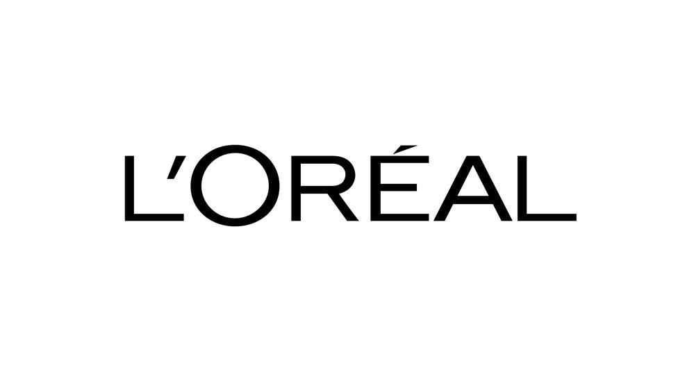 L'Oréal domine les grands groupes de Parfum et Cosmétique