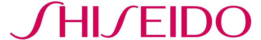Shiseido compte parmi les grands groupes Parfum