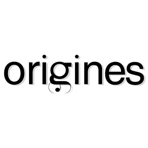 Origines Parfums, boutique en ligne
