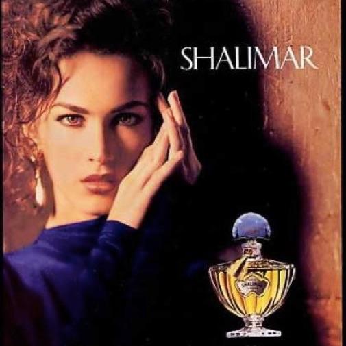 Shalimar de Guerlain introduit au Panthéon du Parfum, Le Cercle des Légendes de La Parfumerie Podcast