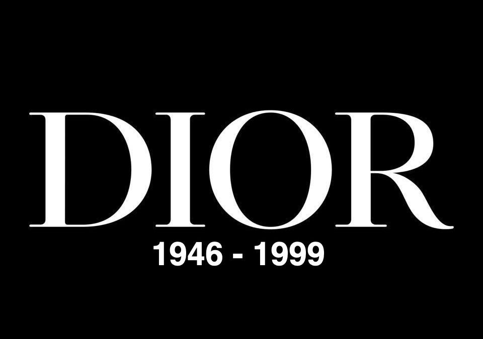 Dior est Mort !