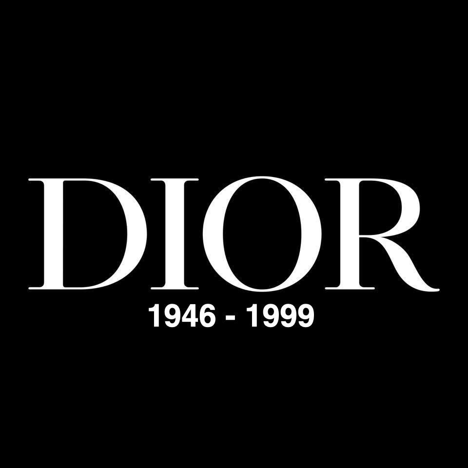 Dior est Mort la Parfumerie Podcast