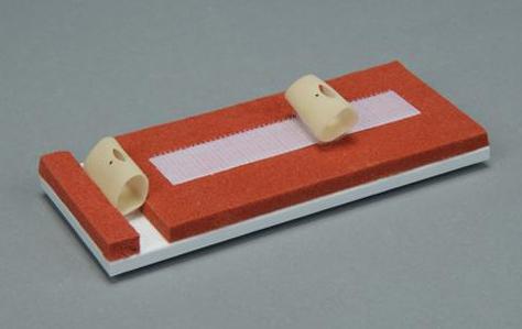 penrose-drain-and-holiotomy-holder