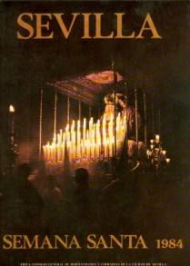 cartel1984[1]