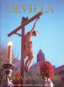 cartel1985[1]