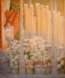 cartel2008[1]
