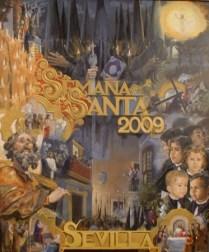 cartel2009[1]