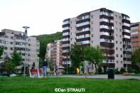 Brasov_copyright_Dan_STRAUTI (12) (Copy)