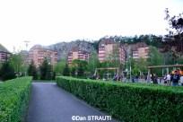 Brasov_copyright_Dan_STRAUTI (21) (Copy)
