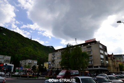 Brasov_copyright_Dan_STRAUTI (26) (Copy)