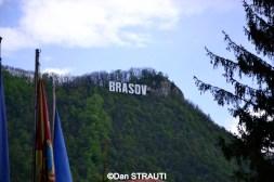 Brasov_copyright_Dan_STRAUTI (33) (Copy)