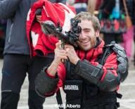 Ziua Jandarmeriei Romane - 3 aprilie 2015