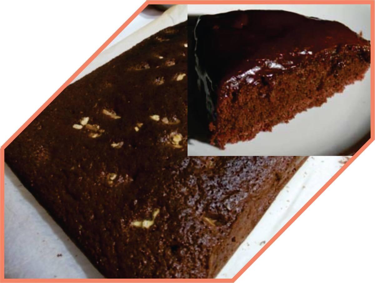 Prăjitura Bobiț