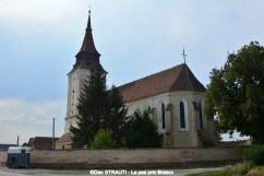 Biserica Feldioara (3) (Copy)