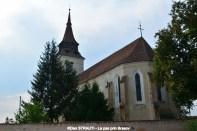 Biserica Feldioara (5) (Copy)