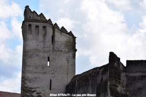 Biserica Fortificata Codlea (10) (Copy)