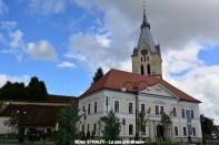 Biserica Fortificata Codlea (3) (Copy)