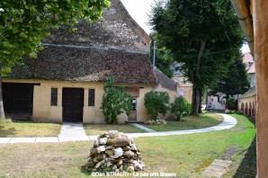 Biserica Fortificata Codlea (7) (Copy)
