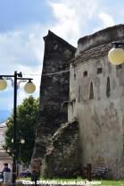 Biserica Fortificata Codlea (9) (Copy)