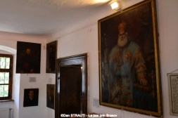 Prima Scoala Romaneasca (5)