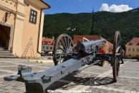 Reconstituire Istorica Brasov 2016 (3)