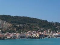 Zakynthos (4)