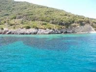 Zakynthos (5)