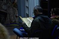 troitele-scheii-brasovului-3