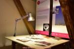 expozitii-itinerate-4
