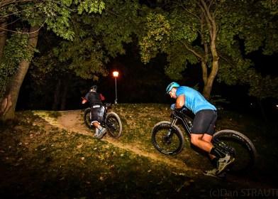 night-riders-2016-1