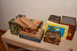 brasov-istoria-ciocolatei-11