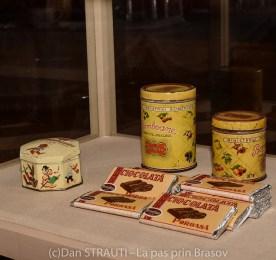 brasov-istoria-ciocolatei-4