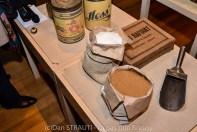 brasov-istoria-ciocolatei-7