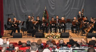 concert-extraordinar-feldioara-2