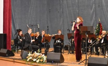 concert-extraordinar-feldioara-5