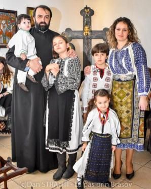 Sezatoare la Cristian - Asociatia Sfanta Maria Cristian (10)