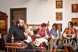 Sezatoare la Cristian - Asociatia Sfanta Maria Cristian (7)