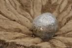 Meteorit (10)