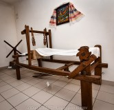 Muzeul Etnografic Săcele (5)