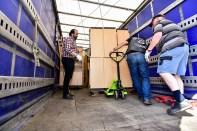 Biker-Brummi-Hilfe la Cristian (5)