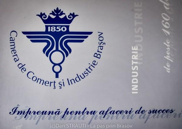 CCI Brasov (1)