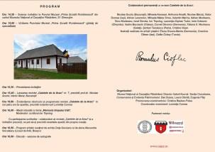program 2017-interior