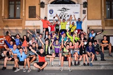 Night riders 2017 (1)