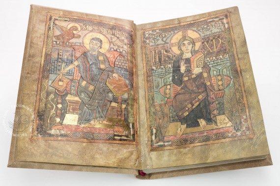 Asociatia Sfanta Maria Cristian