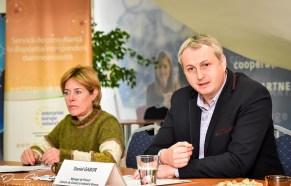 CCI Brasov 01 noiembrie 2017 (2)