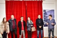 Proiectul Orasul Stalin (2)